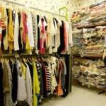shop-quan-ao-dat-hang-quang-chau